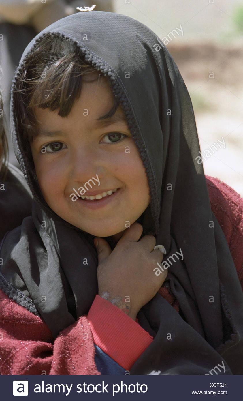Afghan young teen nude — img 15