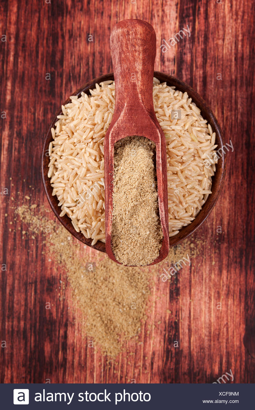 Dietary fiber.Detox concept. - Stock Image