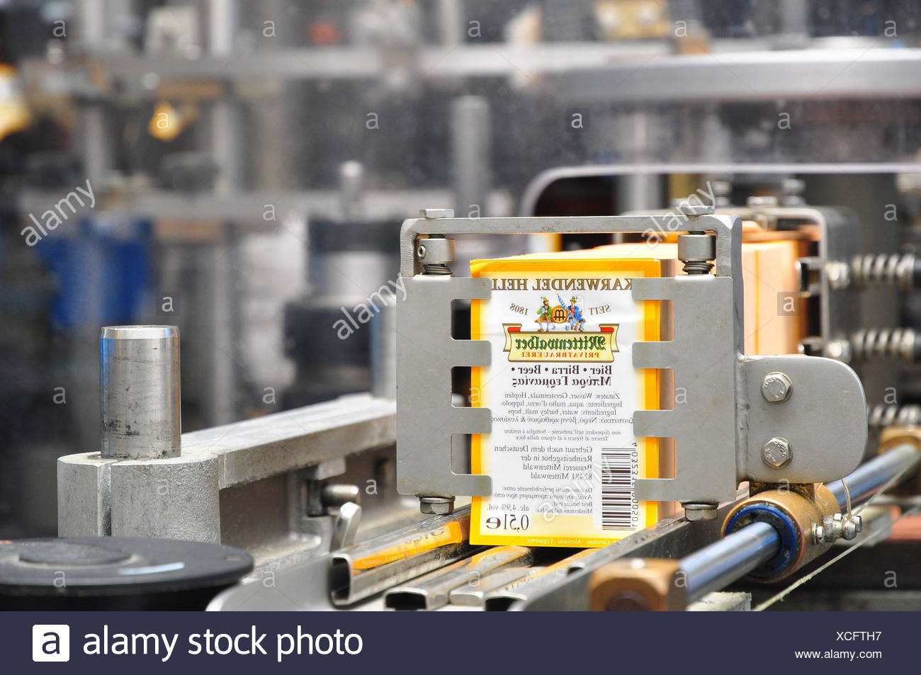 bottling plant Nearly a decade after the bottling plant ceased operations, the state leased the property and bottling rights to waters of saratoga springs, inc, a private company.