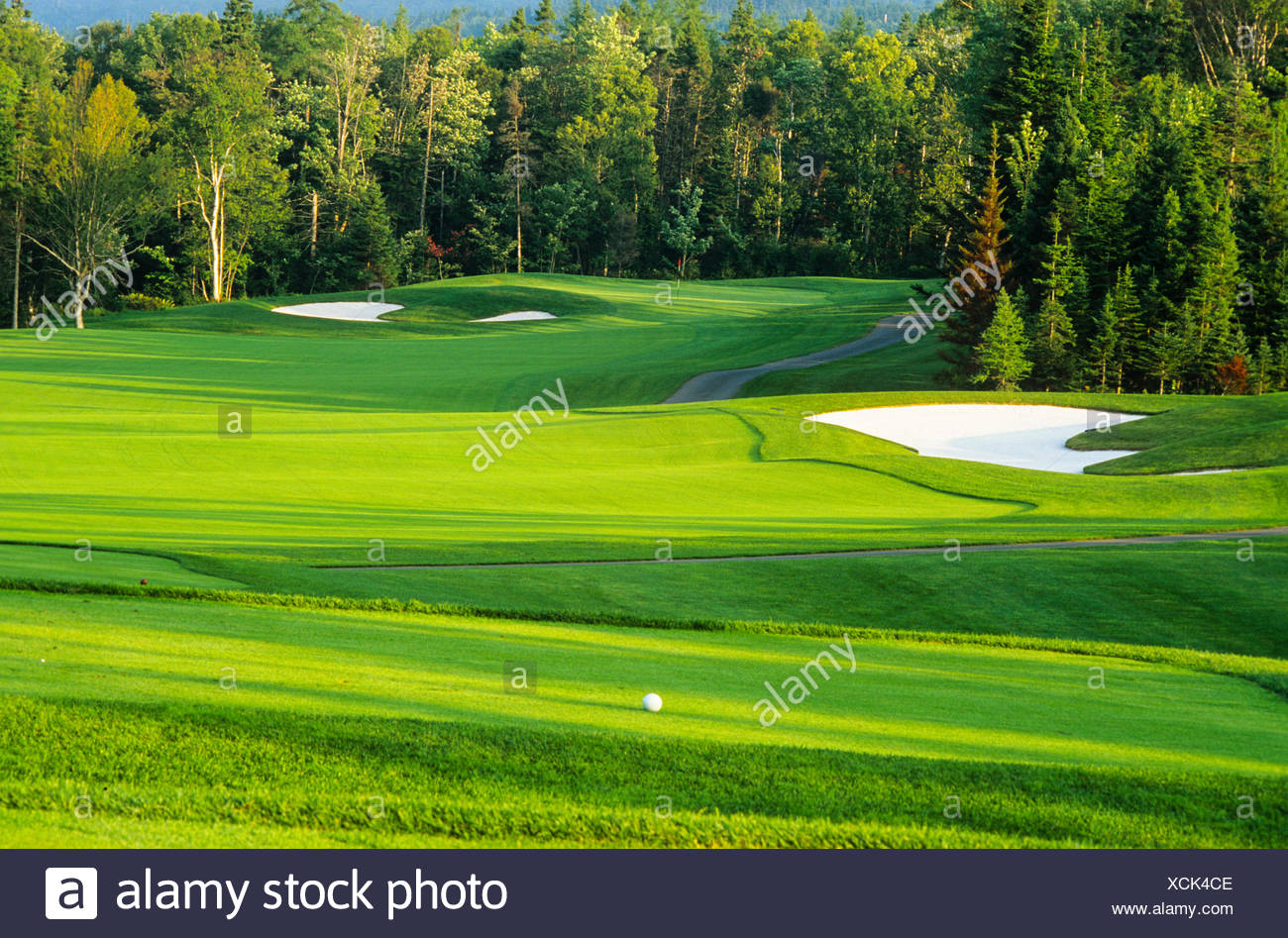 Golf Bell Stock Photos Amp Golf Bell Stock Images Alamy