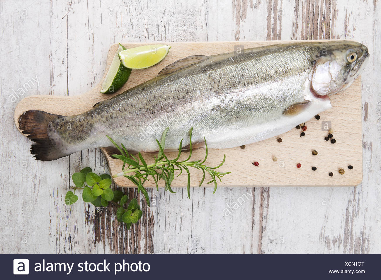 other nutrition - Stock Image