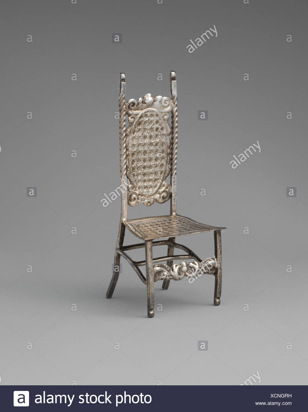 Surprising Miniature Side Chair Maker David Clayton British Active Ocoug Best Dining Table And Chair Ideas Images Ocougorg
