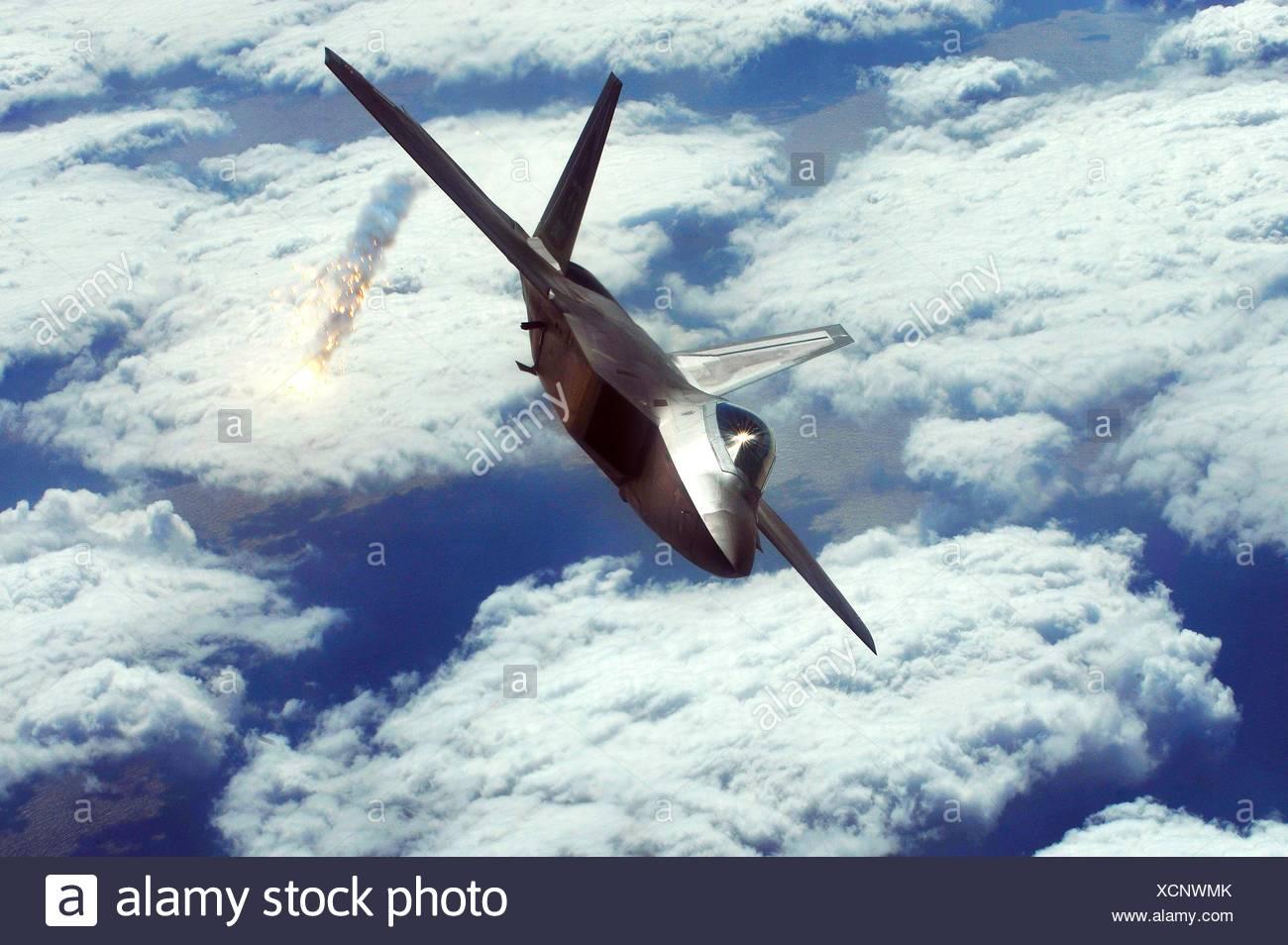Air Combat Stock Photos & Air Combat Stock Images - Alamy