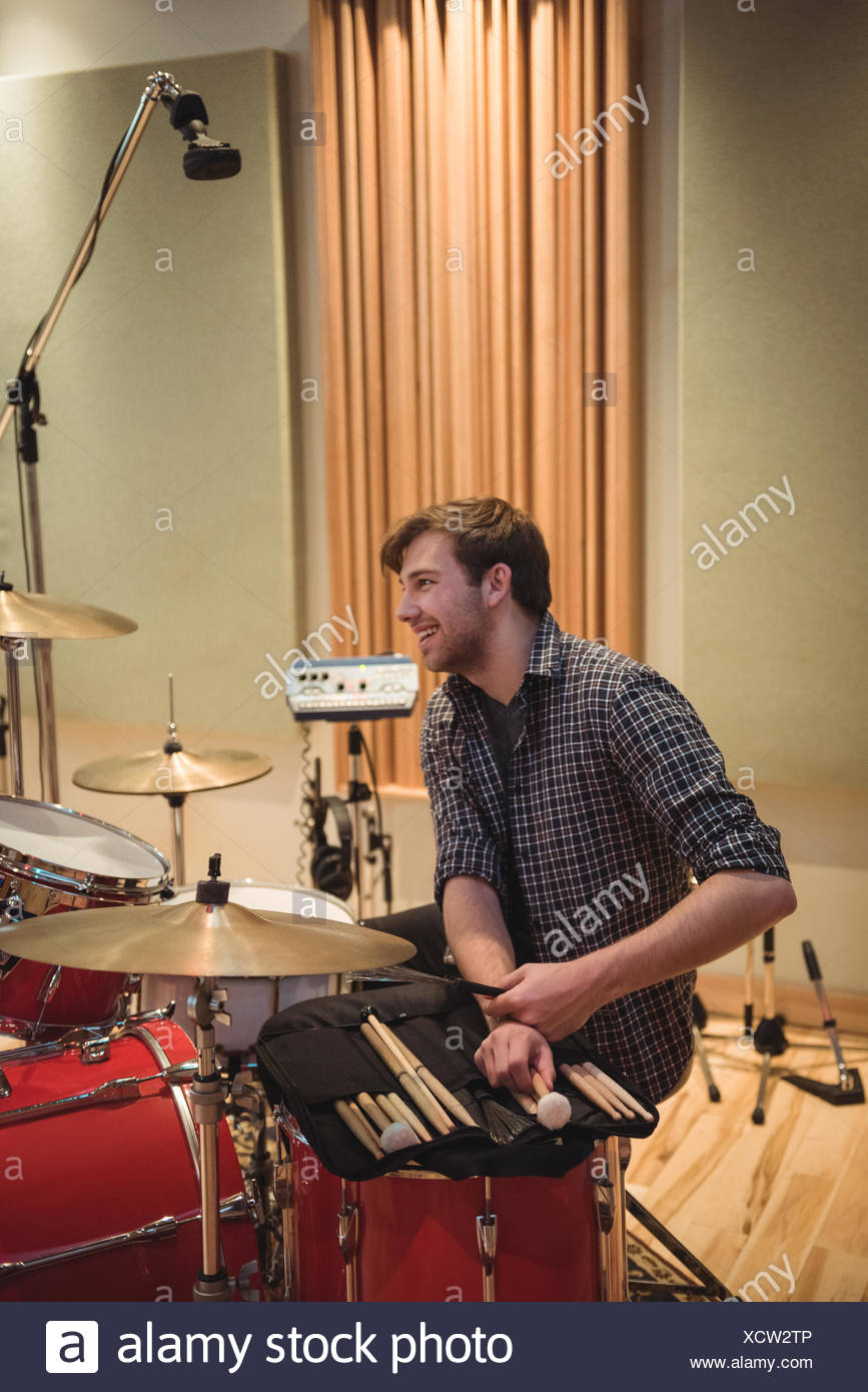 ride cymbal stock photos ride cymbal stock images alamy. Black Bedroom Furniture Sets. Home Design Ideas