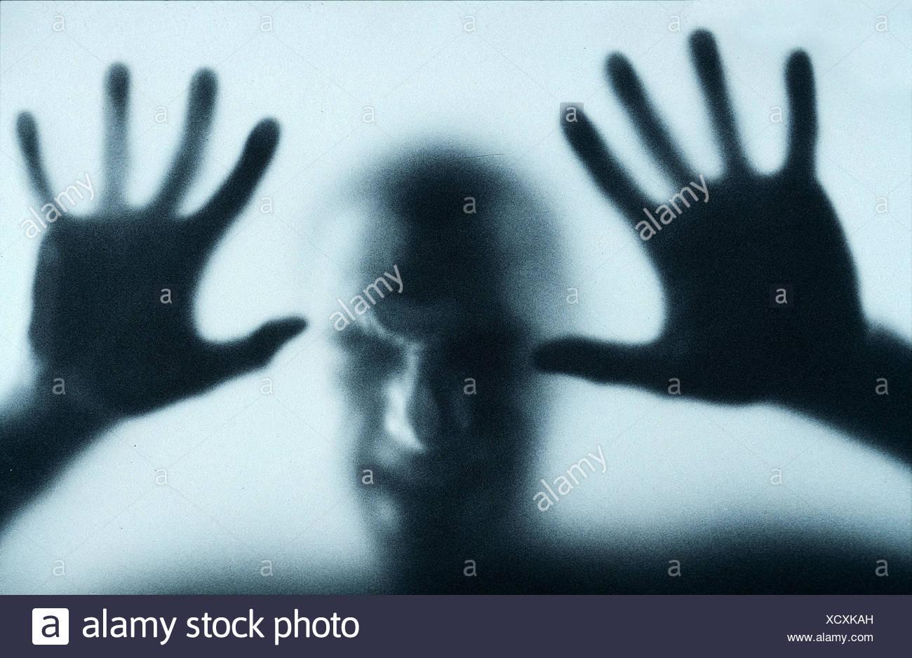 Psychiatry. - Stock Image