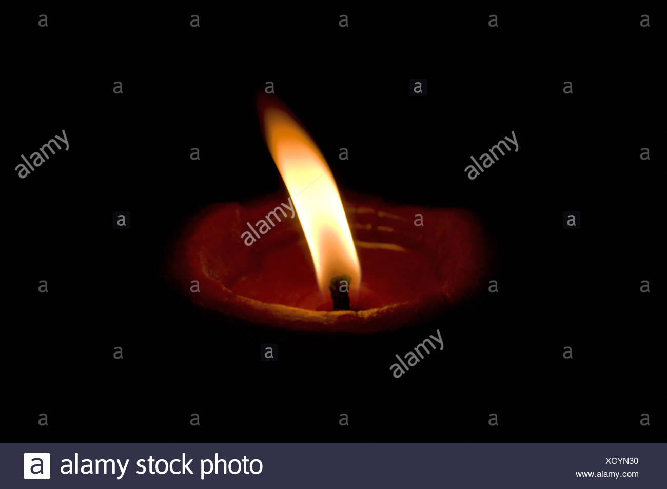 Oil Lamp Of Diwali Stock Photos  for Earthen Lamp Clipart  110zmd