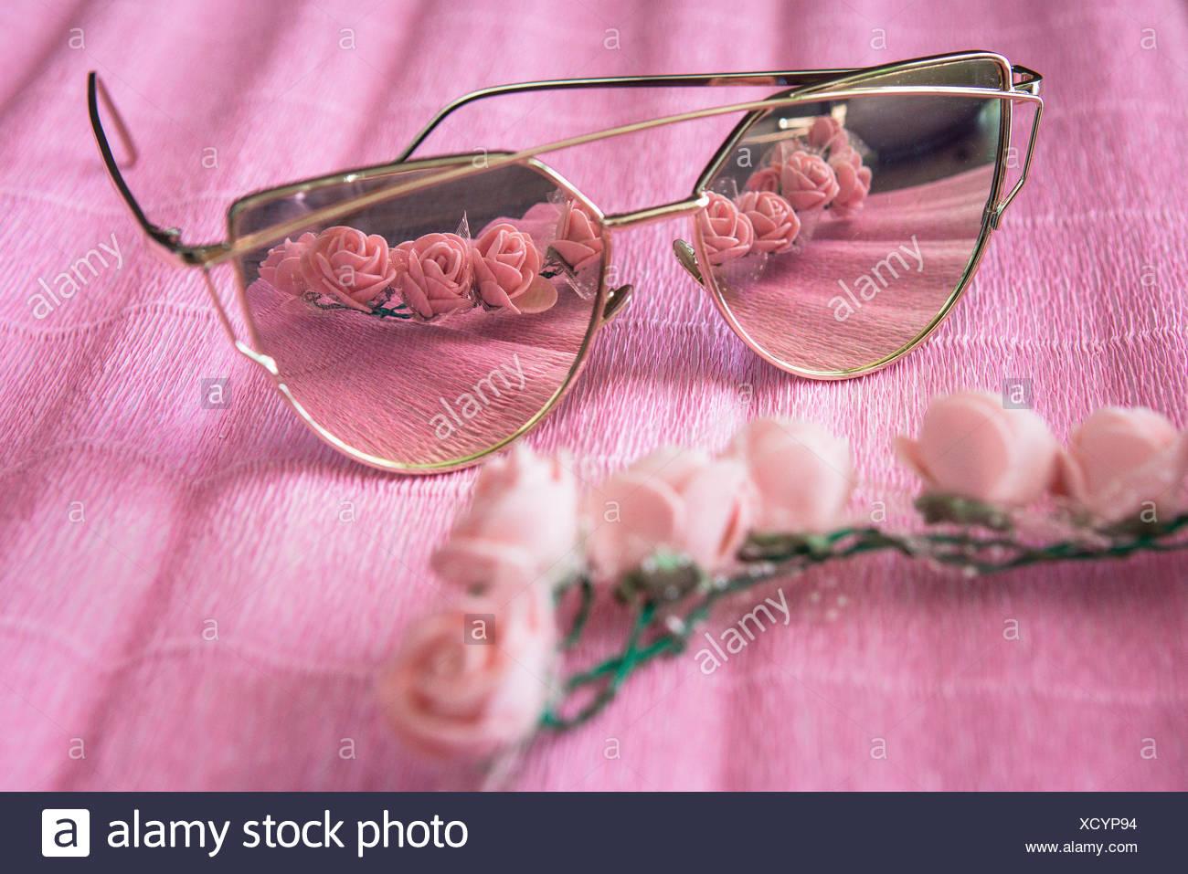 accessory - Stock Image