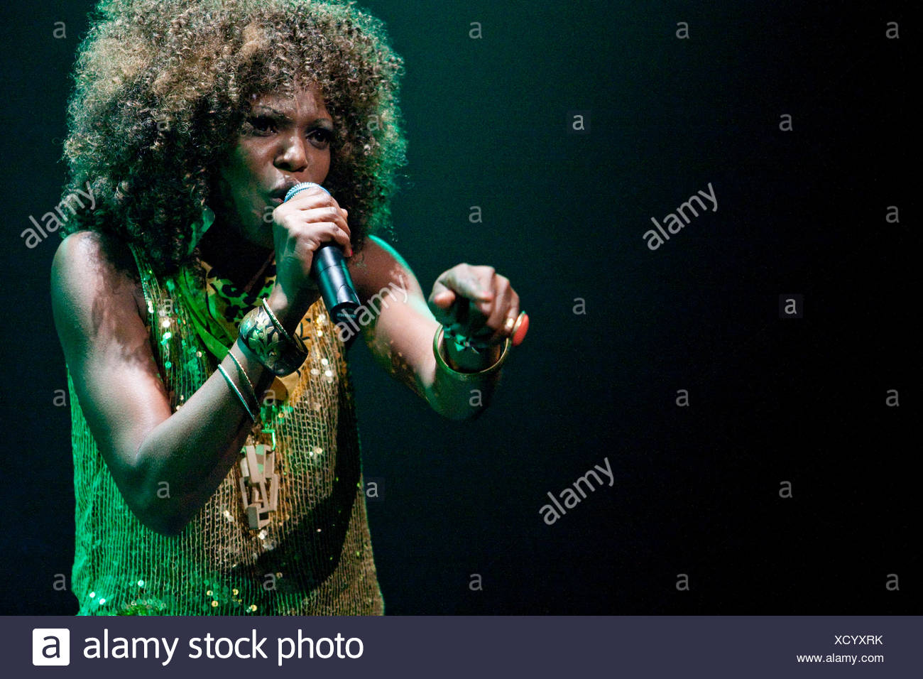 Dancehall Jamaica Stock Photos & Dancehall Jamaica Stock Images - Alamy