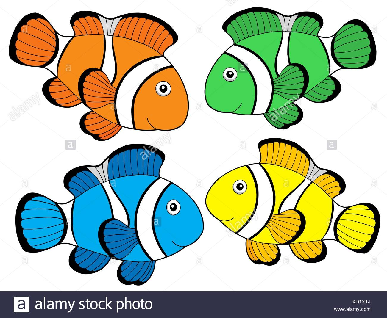Life Exist Existence Living Lives Live Animal Animals Fish Fishes Nature Laugh Stock Photo Alamy This worksheet is appropriate for young learners , complete beginners and elementary students. https www alamy com life exist existence living lives live animal animals fish fishes nature laugh image283399442 html