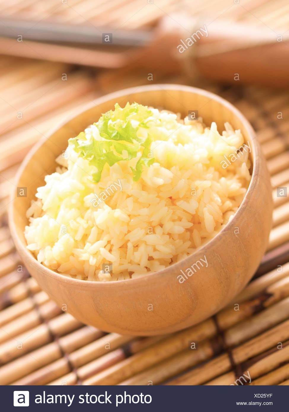 raw, egg, japanese, rice, food, breakfeast, breakfast, food, aliment, colour, - Stock Image