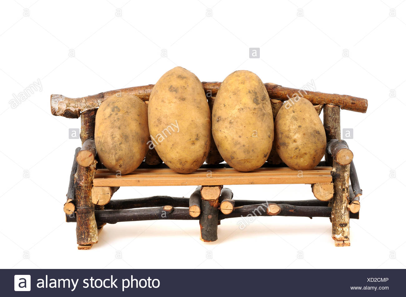 Couch Potatoe Stock Photos & Couch Potatoe Stock Images ...