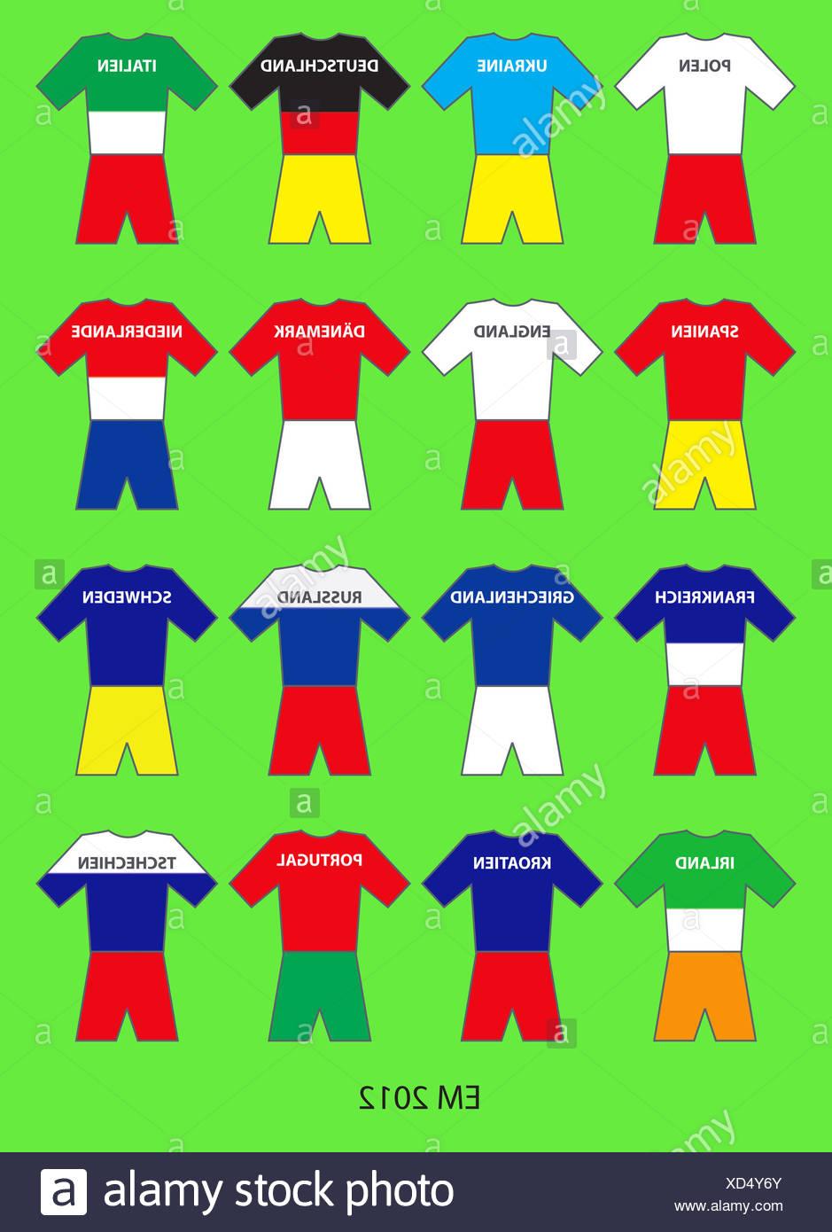 sport, sports, em, sport, sports, isolated, greece, blank, european, caucasian, Stock Photo