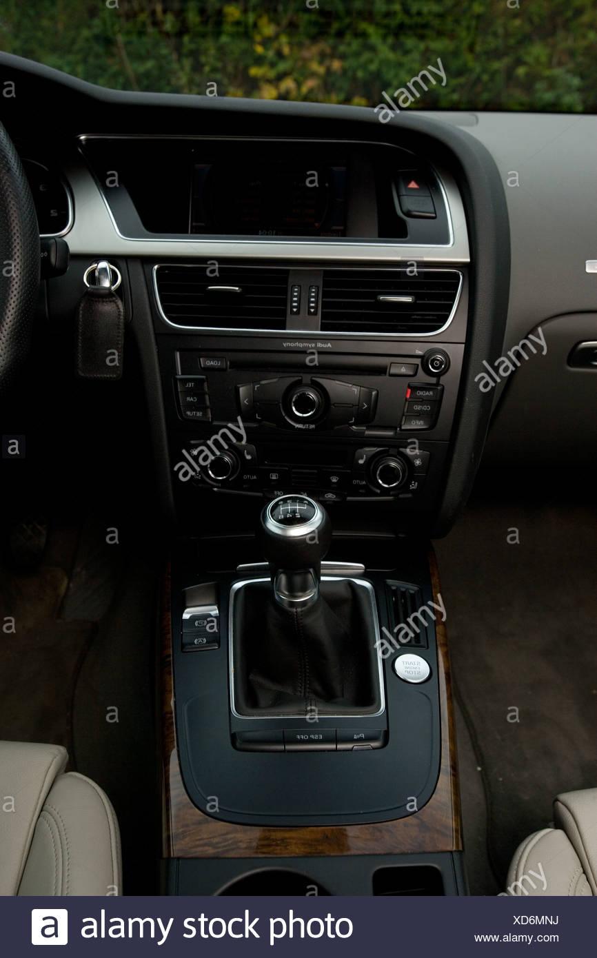 Kelebihan Audi A5 Coupe 2008 Murah Berkualitas