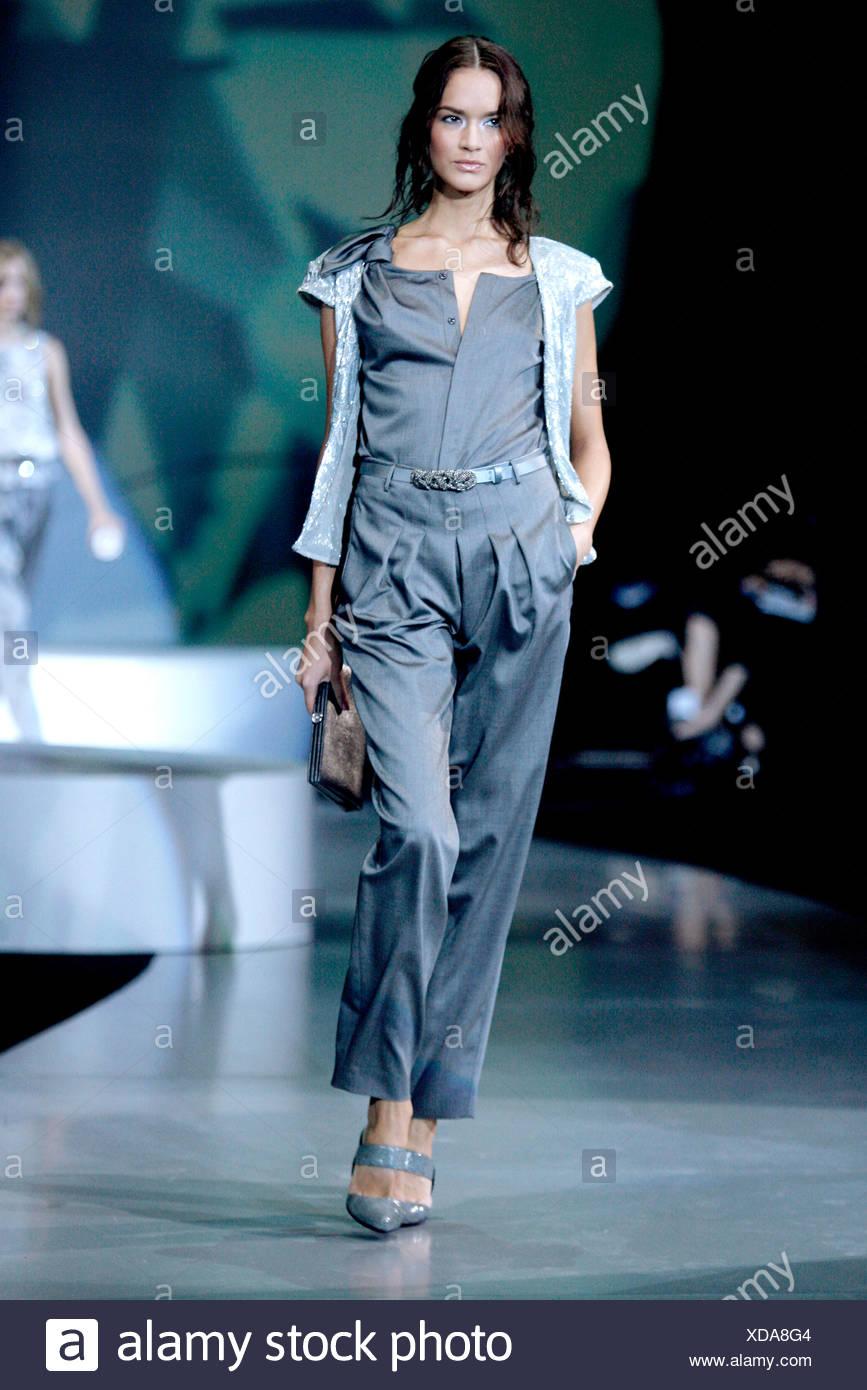 Giorgio Armani Suit Stock Photos & Giorgio Armani Suit Stock Images ...