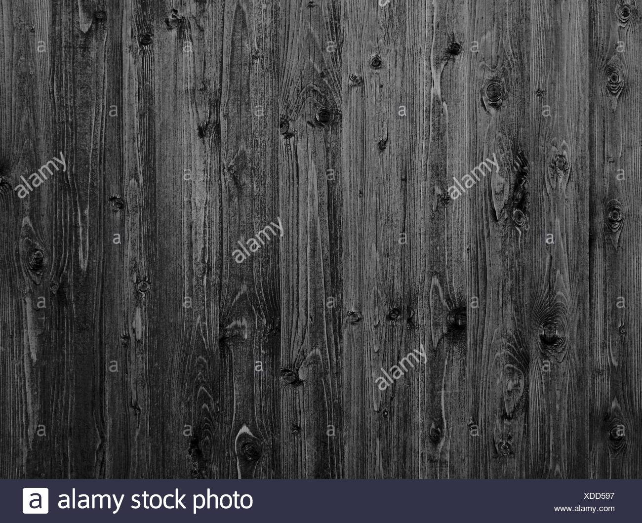 Alte Holzbretter alte wand black and white stock photos images alamy