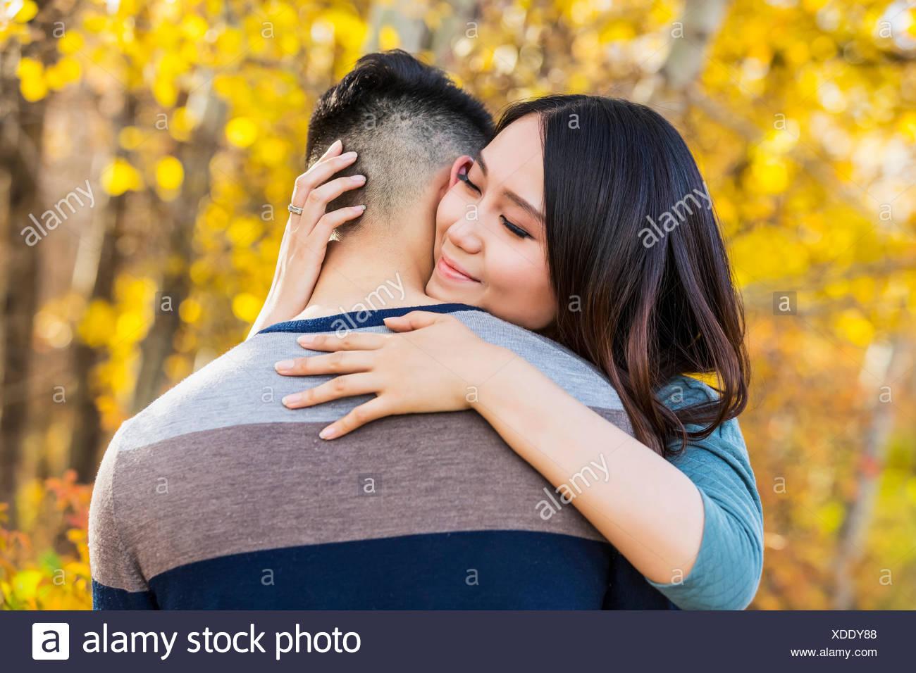 Vammaisten dating