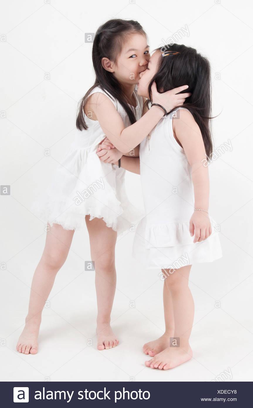 Asian girls exploite-9174