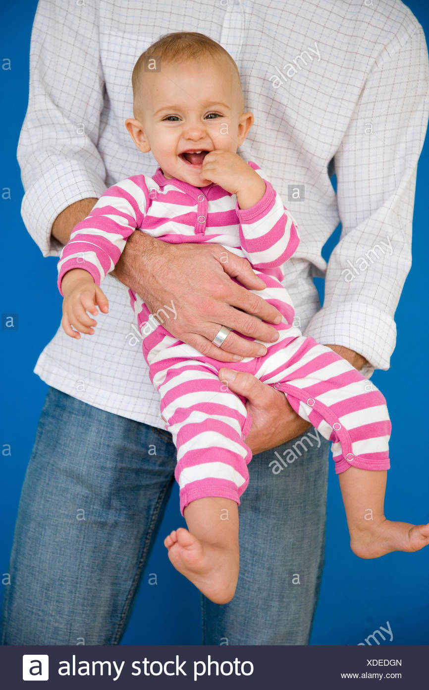 3f88e32cb338 9 Month Old Stock Photos & 9 Month Old Stock Images - Alamy
