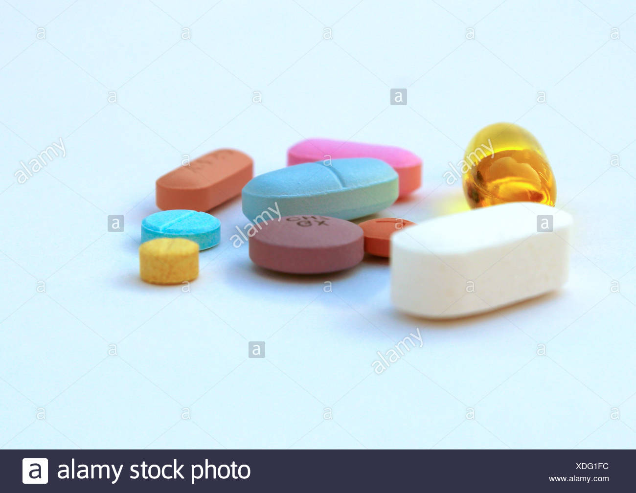 pills, drugs, means, agent, medicine, drug, remedy, substance