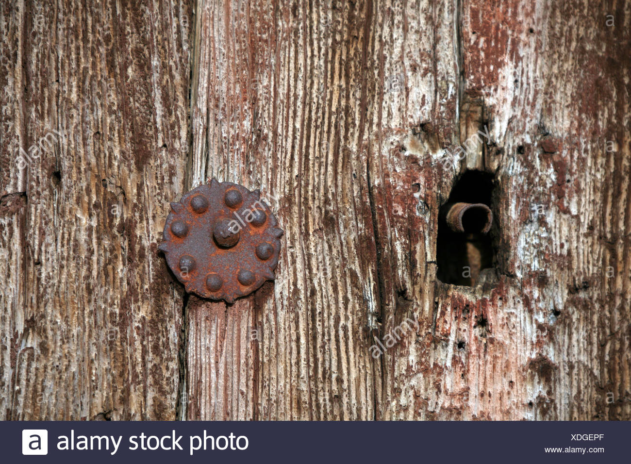 lock wood antique door andalusia keyhole metal fittings cordoba structure  old - Lock Wood Antique Door Andalusia Keyhole Metal Fittings Cordoba