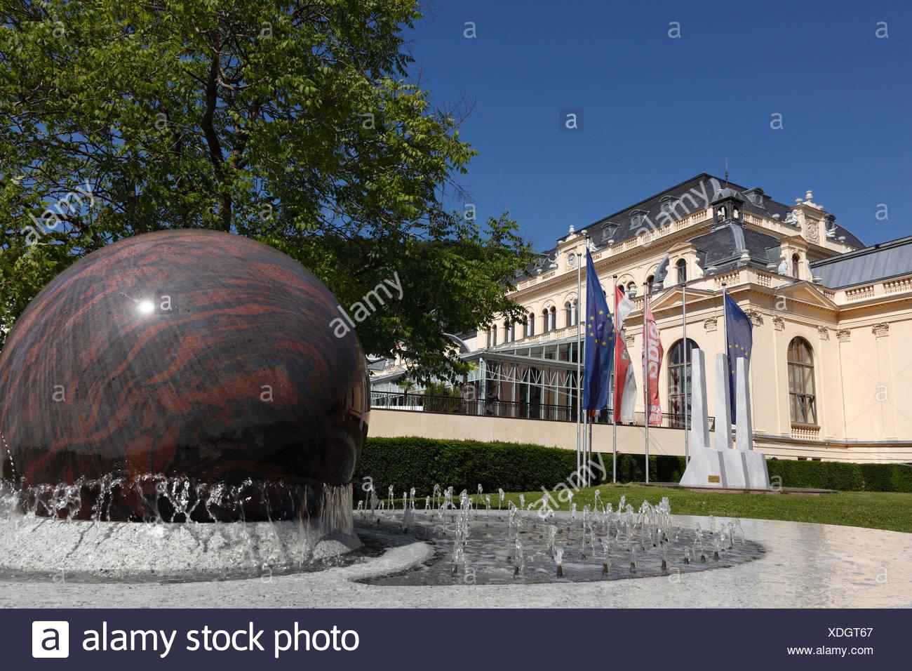 casino in austria