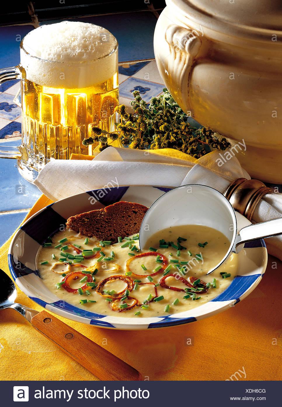 Old german potato soup vegetarian stew germany recipe available old german potato soup vegetarian stew germany recipe available for a fee forumfinder Gallery