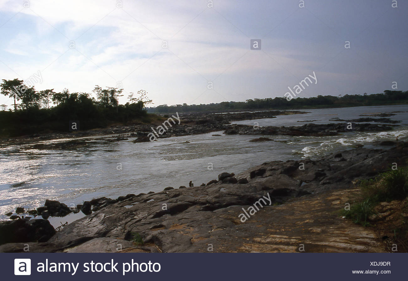 Guajará-Mirim Rondônia fonte: c8.alamy.com