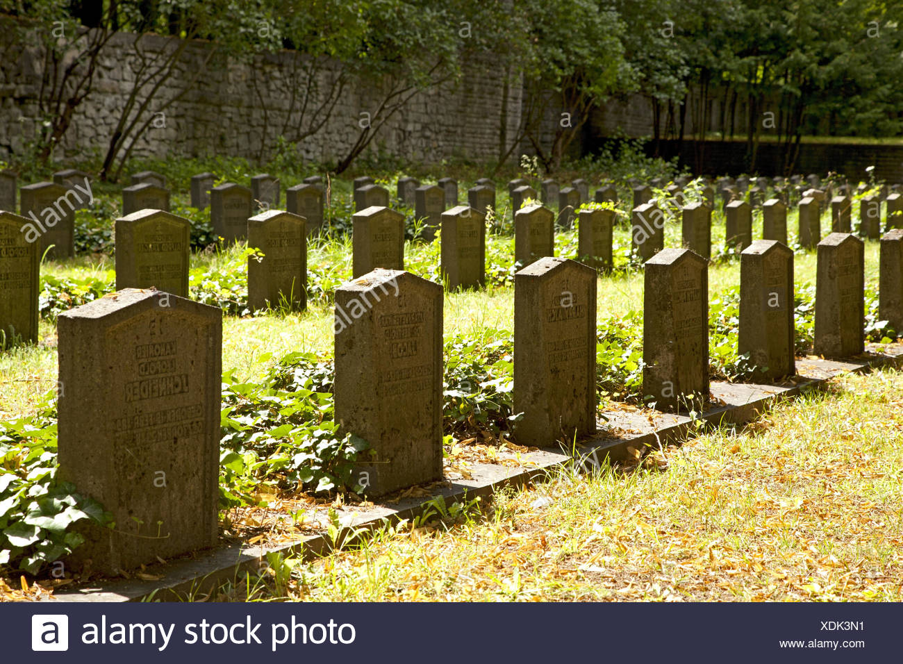 Historically, cemetery, gravestone, Judaism, Stock Photo