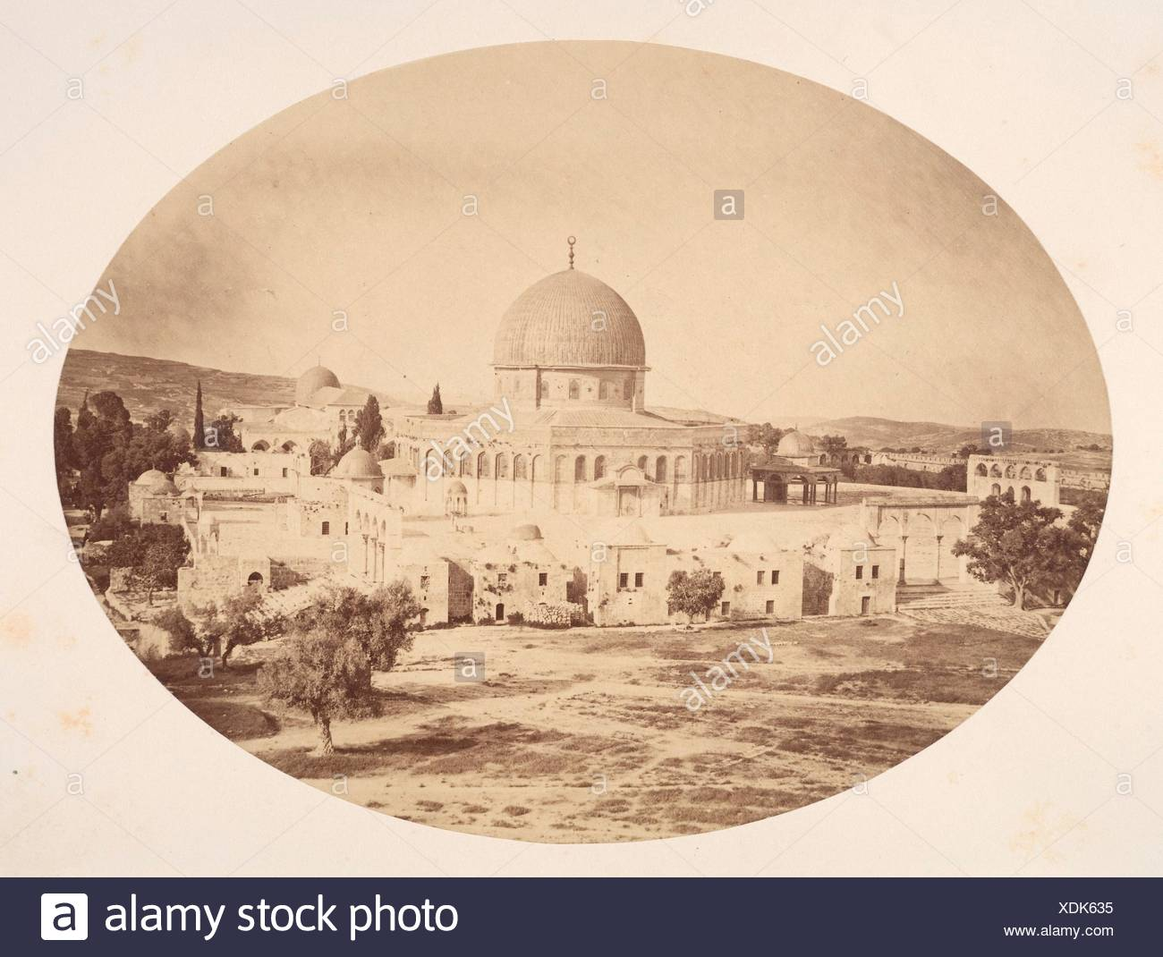 mount zion muslim dating site This image shows the archaeological site at jerusalem's mt zion,  layers, there  are also strata present reflecting a variety of the many islamic.