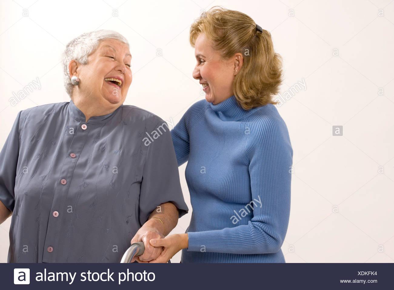 Delirium, opinion Senior adult friend remarkable, useful