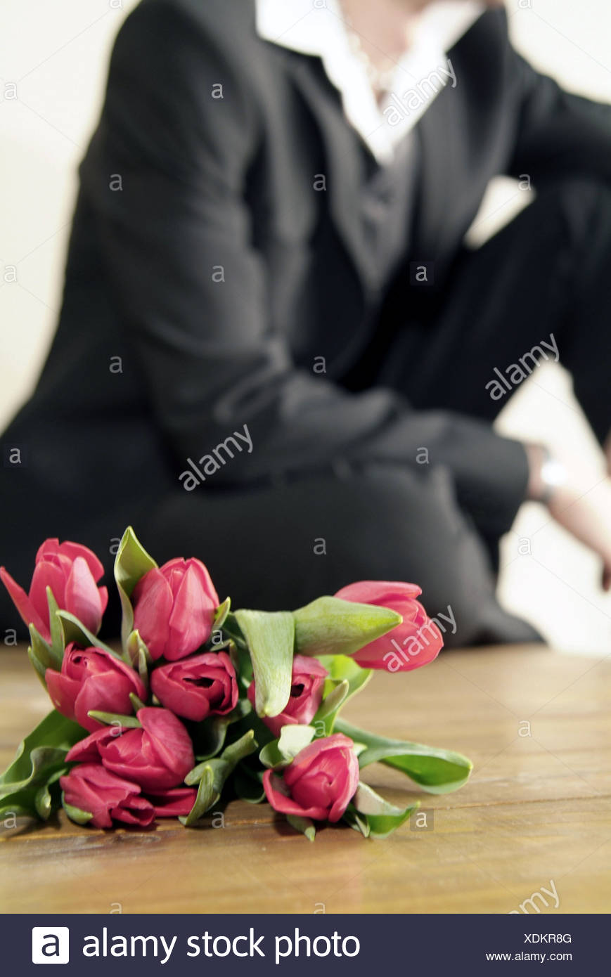 Apology Flowers Stock Photos & Apology Flowers Stock Images - Alamy