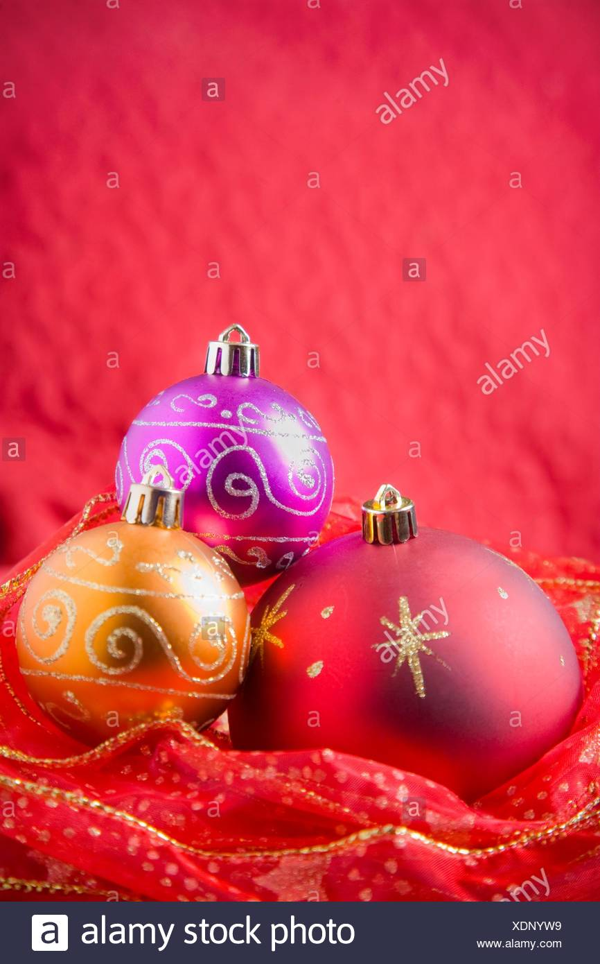 Nice Christmas Stock Photos & Nice Christmas Stock Images - Alamy