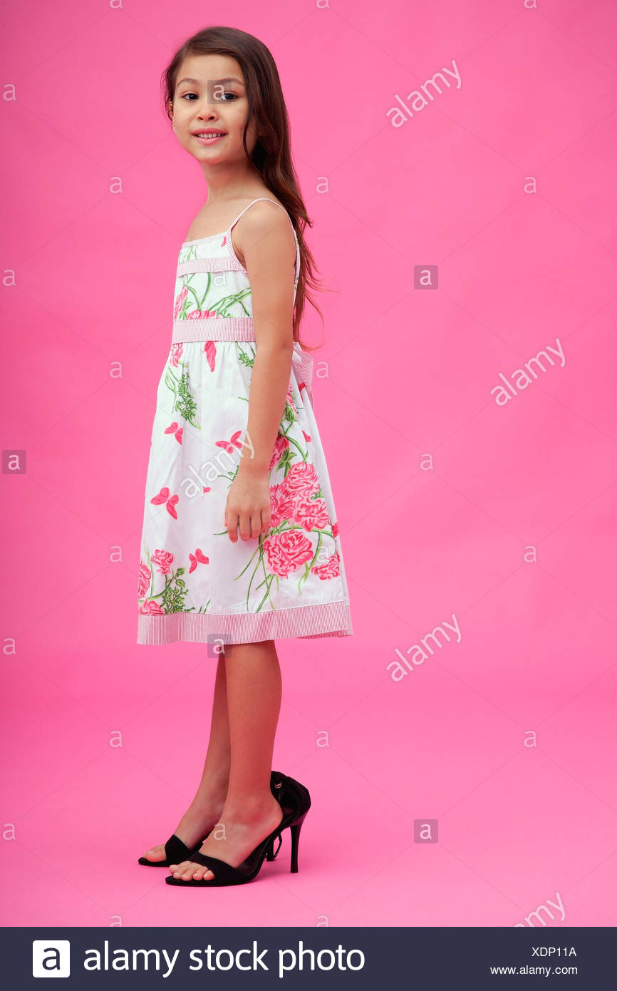 Young teen upskirt models, wwwmujrasex