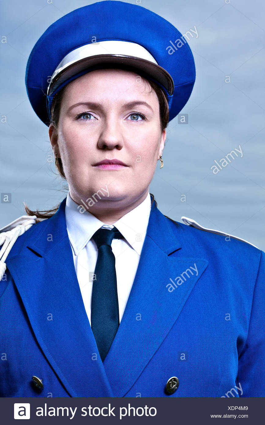 Marching Women Stock Photos & Marching Women Stock Images