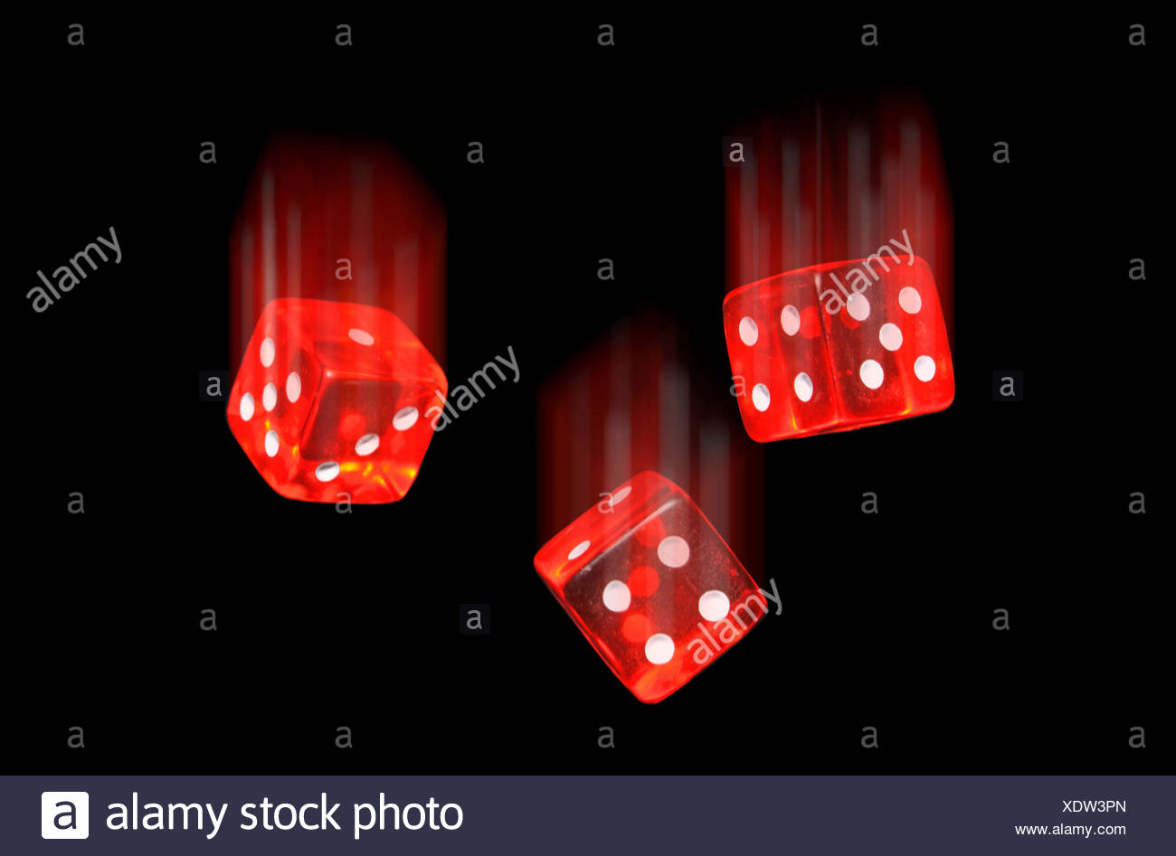 glowing cubes stock photos glowing cubes stock images alamy