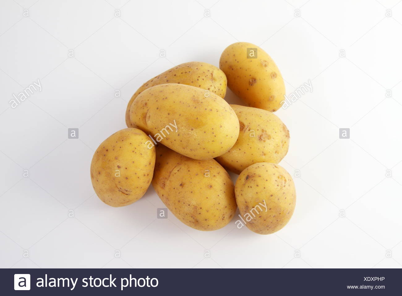 vegetable basic foods healthfully nutrition potatoes healthy