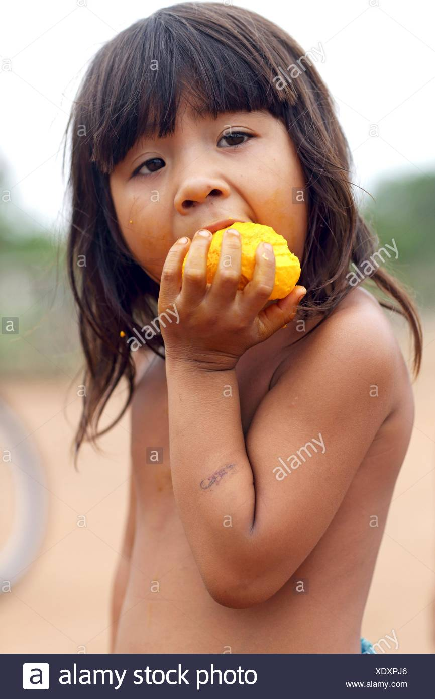 south lima girls Woman, particularly single mothers and indigenious girls often become prey of rich man from the northern countreis one of the indigenious girls i know, k miranda from lima, has been repeaditly conntacted by a man twice her age calling himsemf nedzad from tesanj.