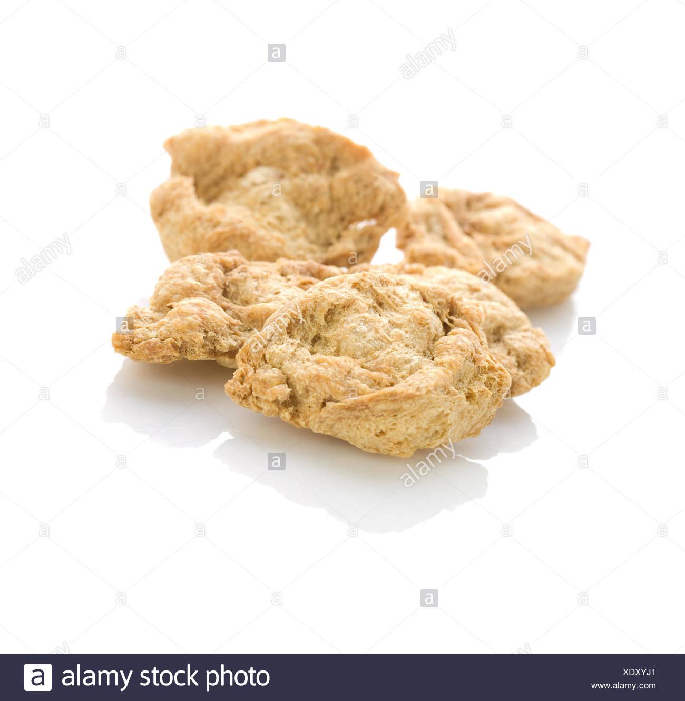 dietary cookies - Stock Image
