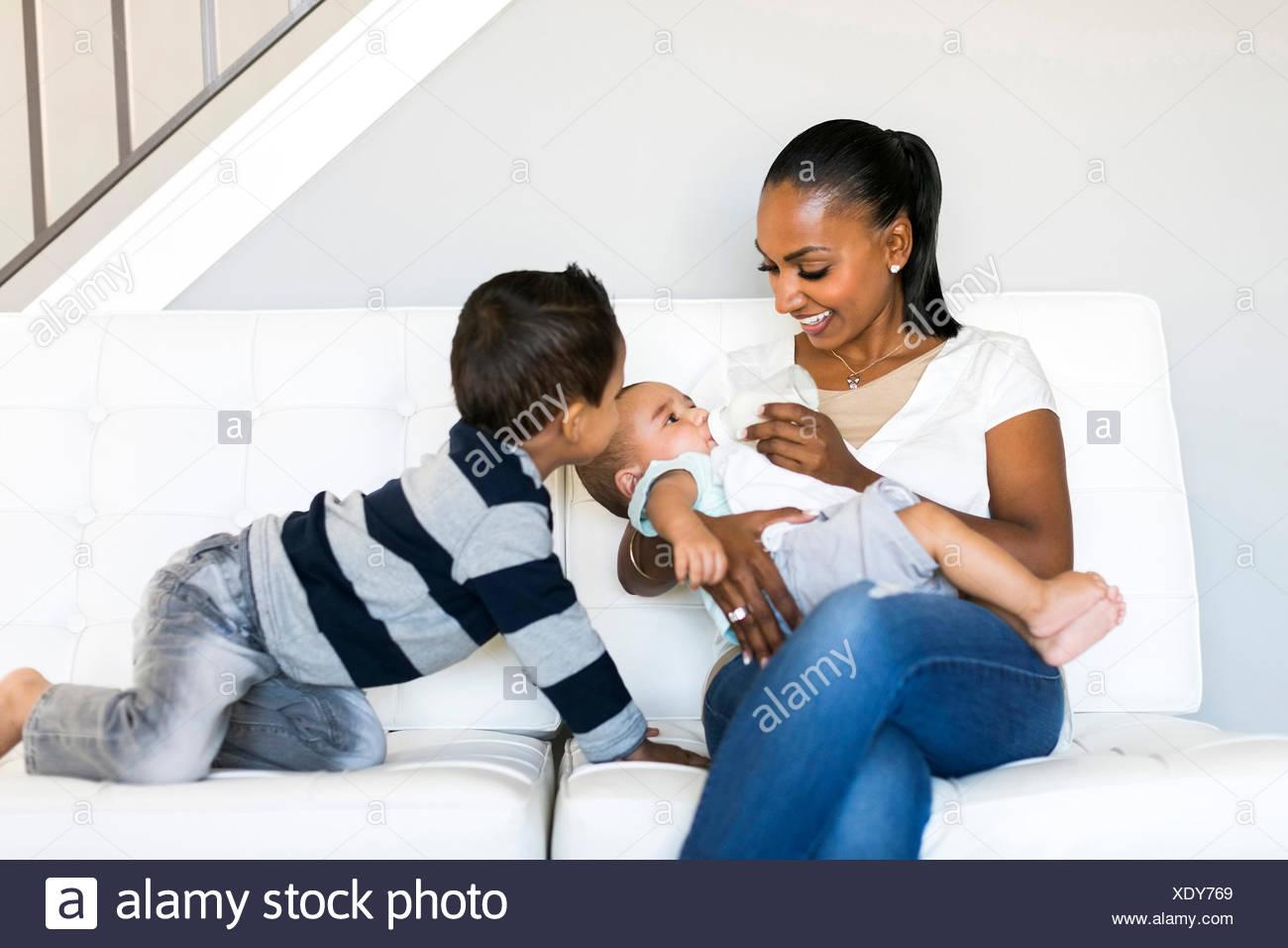 Voyeur masturbation pictures