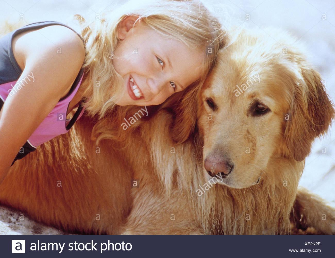 Long Beach Pet Rescue