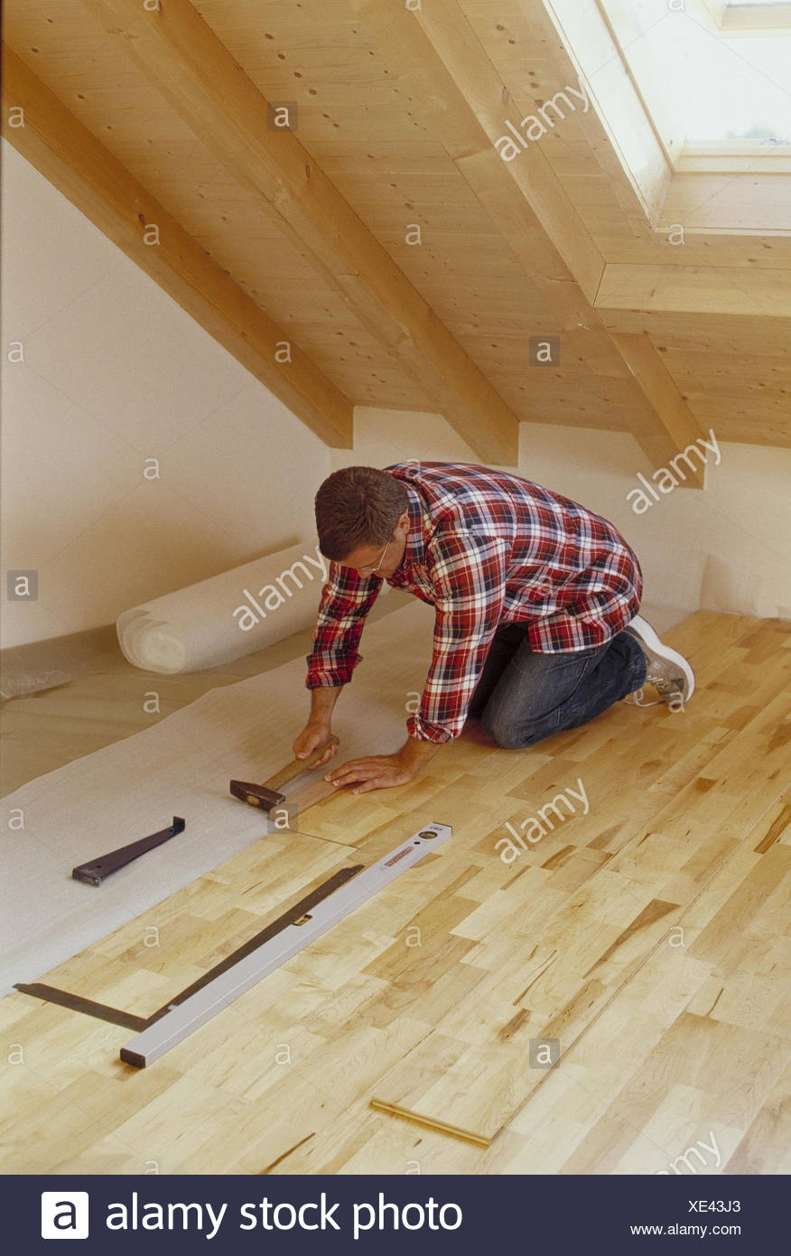 Renovation embarrassed stock photos renovation embarrassed stock living space craftsman stalls embarrassed do it yourself do solutioingenieria Gallery