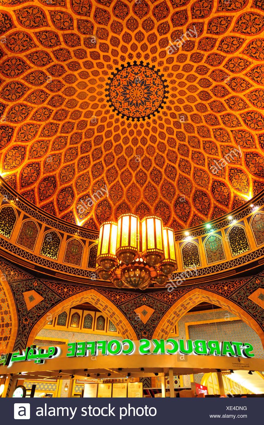 United Arab Emirates Dubai Iranian Stock Photos & United ...