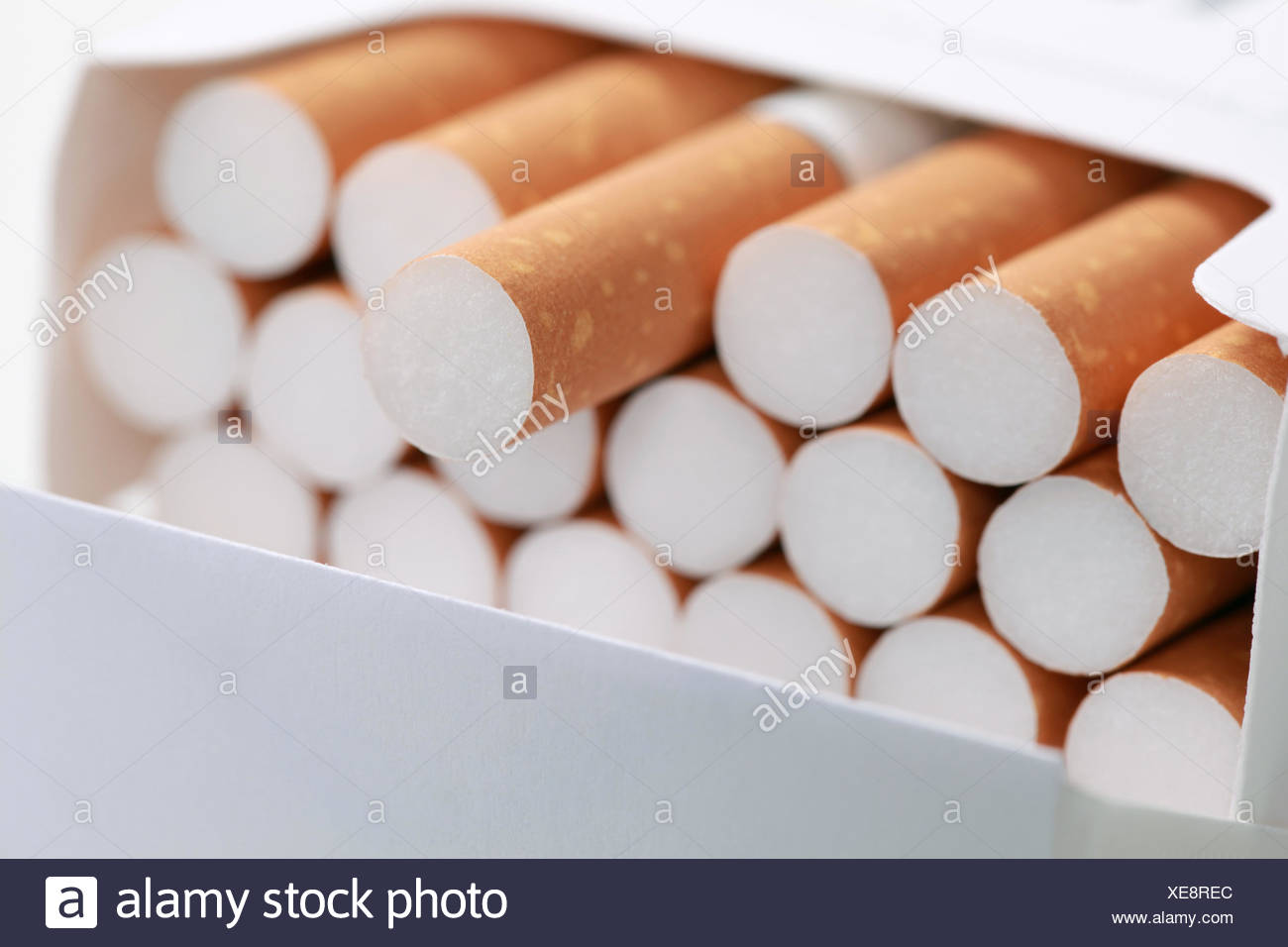 Price of pack of cigarettes Marlboro in Maryland