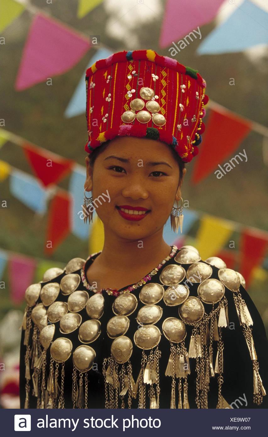 Hmong Dating-KulturKpopp datiert weißen Jungen