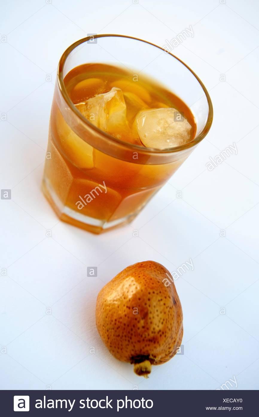 Palm juice from the Egyptian Doum palm (Hyphaene thebaica