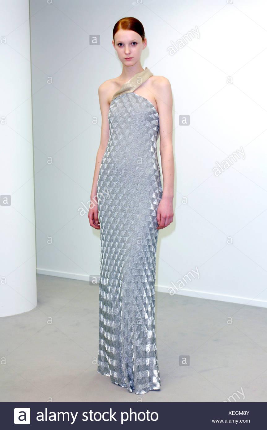 Lame Dress Stock Photos & Lame Dress Stock Images - Alamy