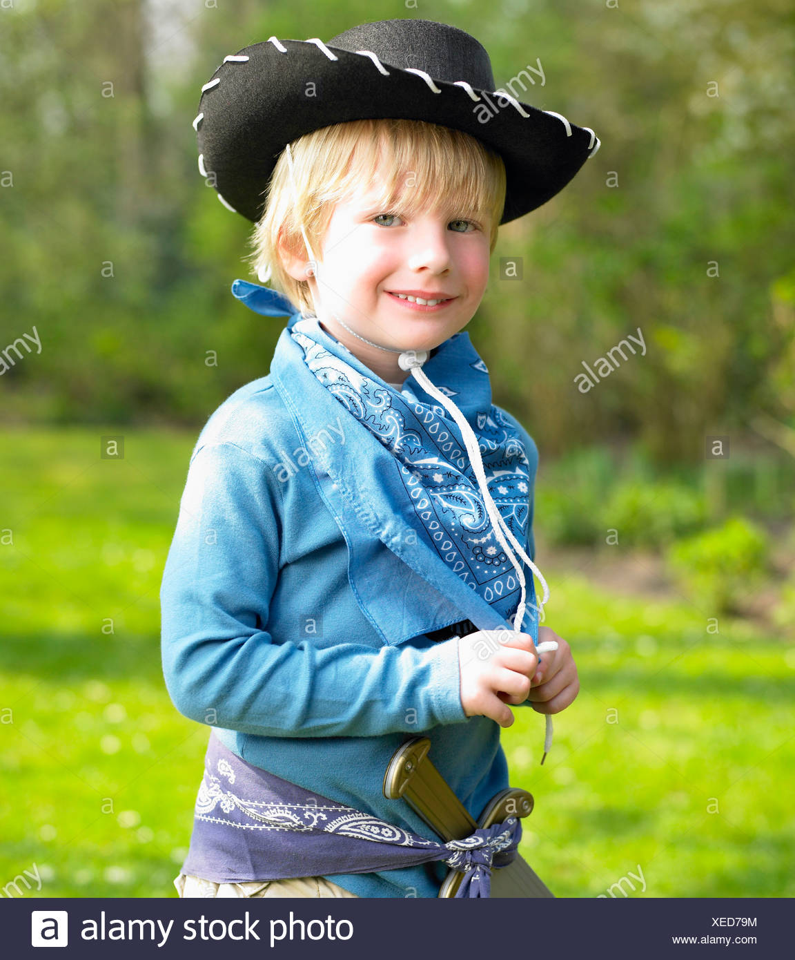 Cowboy Clothes Stock Photos & Cowboy Clothes Stock Images - Alamy