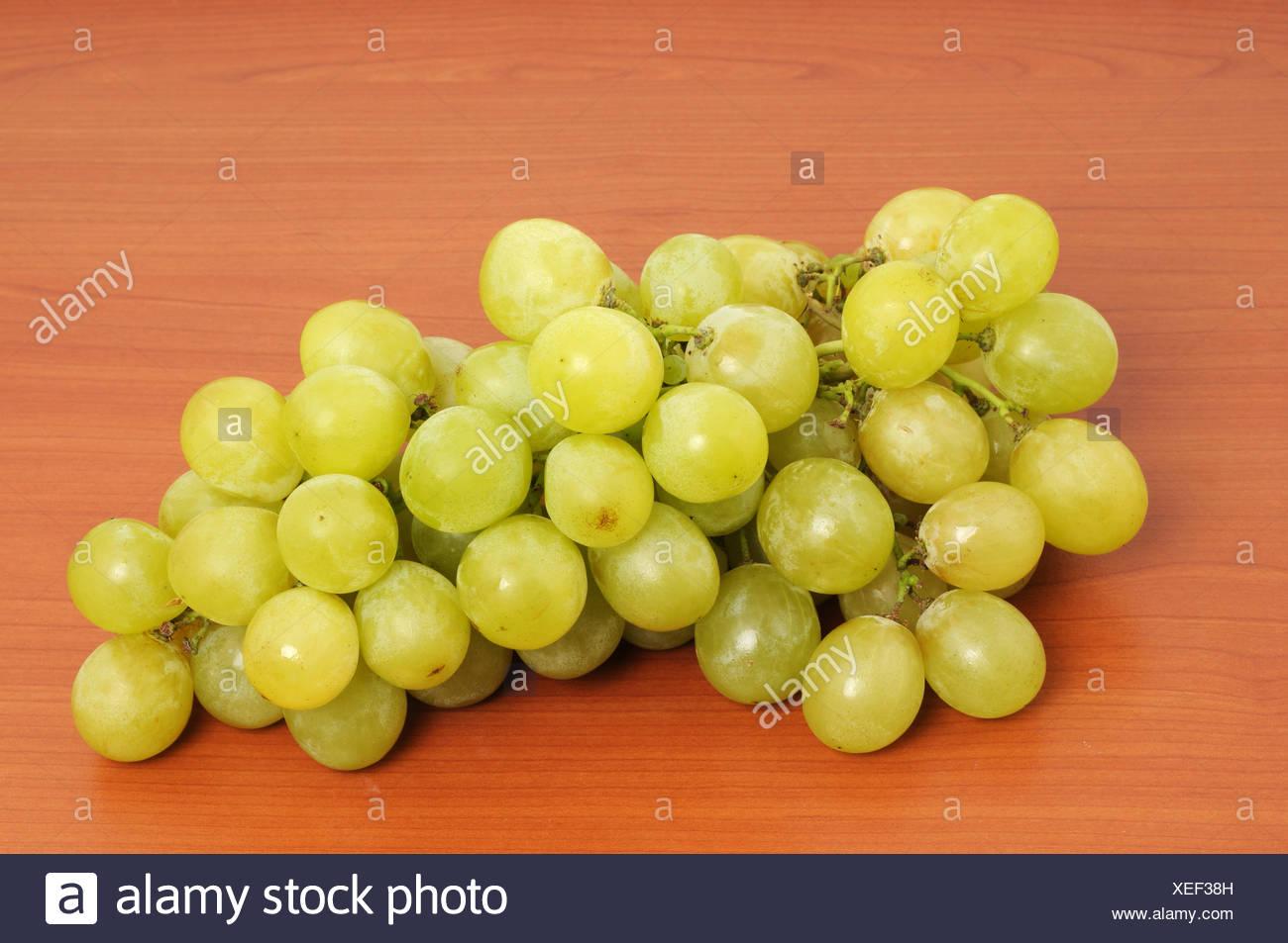 Weintraube / Grape Stock Photo