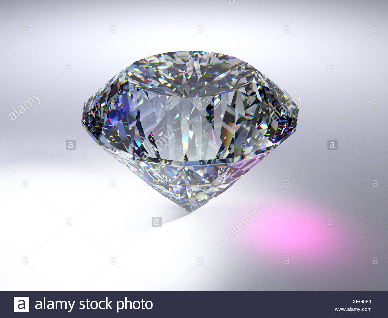 ring luxury display jewellery background window pedant black fine stock video isolated thumbnail videoblocks brilliant on diamond with rings gold precious