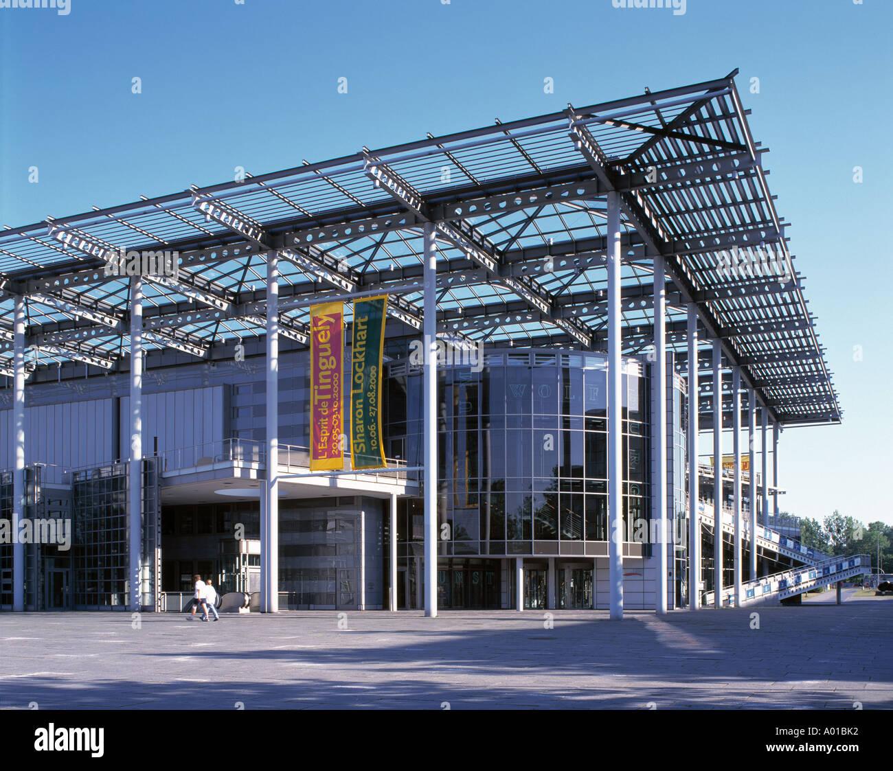 Architekt Wolfsburg kunstmuseum architekt schweger in wolfsburg niedersachsen